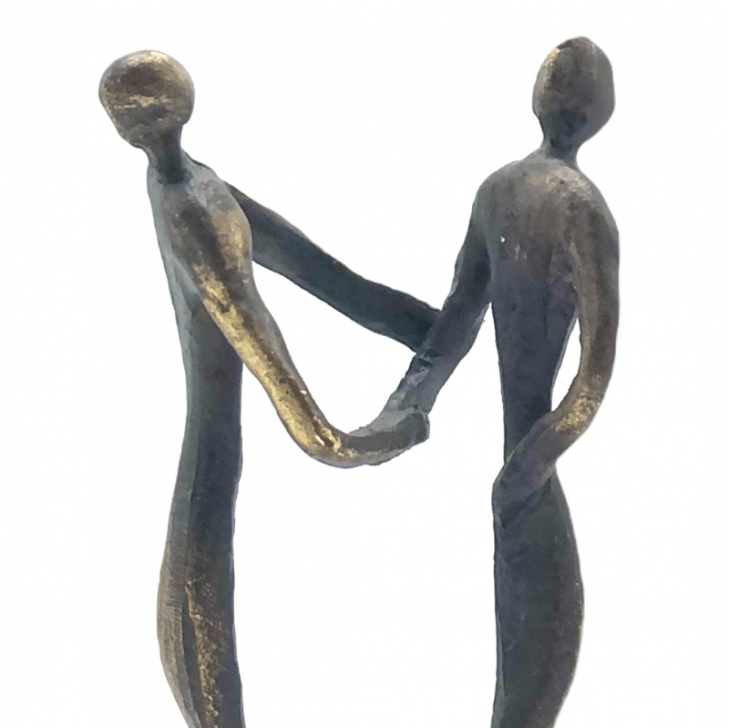 Fijne samenwerking