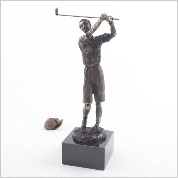 Golfster 1